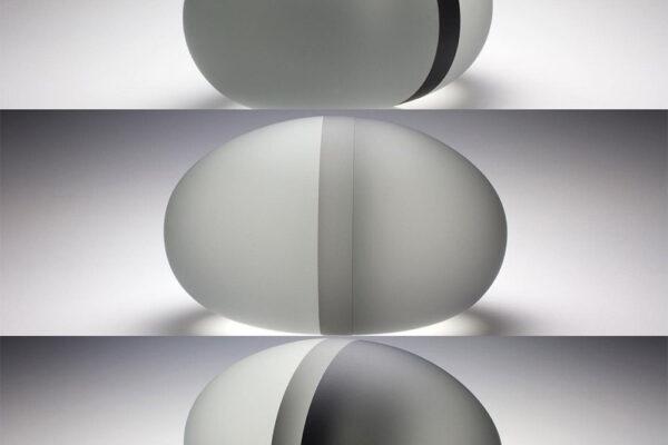 Jiyong Lee Glass Artist