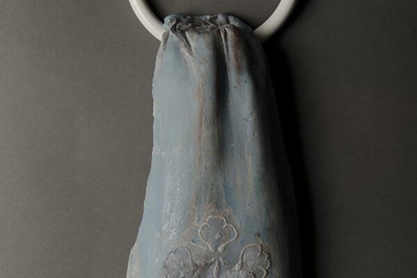 Rita Neumann Glass Artist Objetos con Vidrio