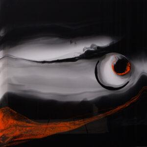 Yorgos Papadopoulos Glass artist Objetos con Vidrio