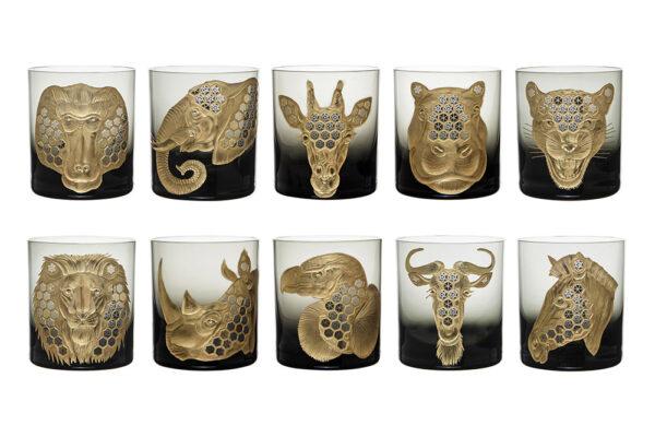 Artel Glass Republica Checa Praga