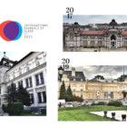 La International Biennale of Glass (IBG) de Bulgaria