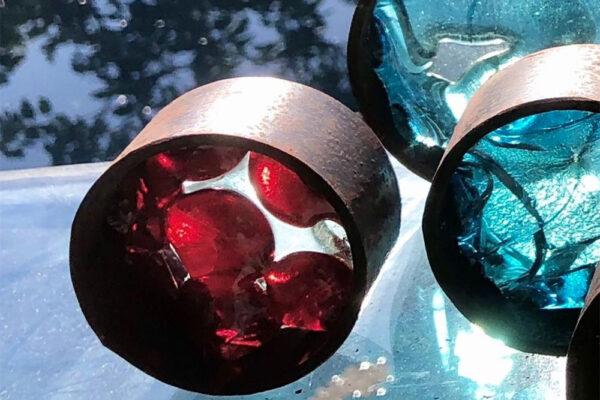 fiskur_glass_4