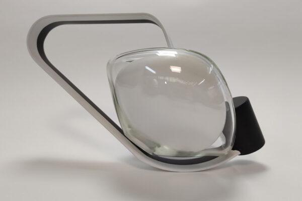 Tanya Reinli glass artist