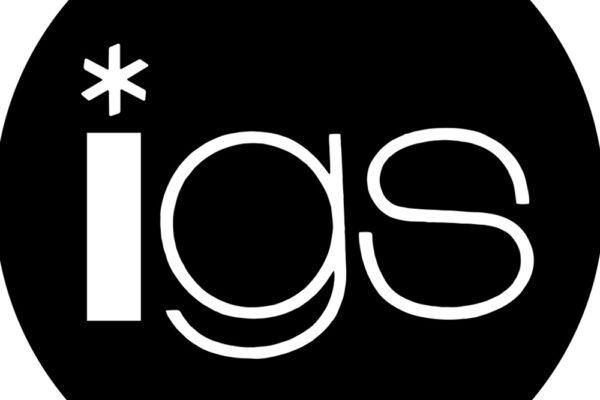 XIV International GLASS Symposium (IGS) del 30 del 9 al 3 del 10 2021